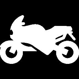 Lee Custom Cycle Lee Nh Pre Owned Used Harley Davidson Motorcycle
