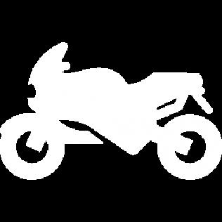 Lee Custom Cycle: Lee, NH: Pre-Owned & Used Harley Davidson Motorcycle